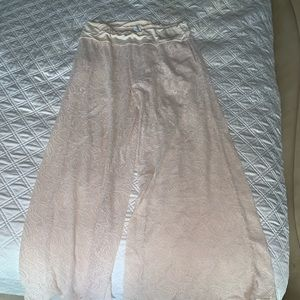 Kenneth Cole Reaction Cover UP Pants